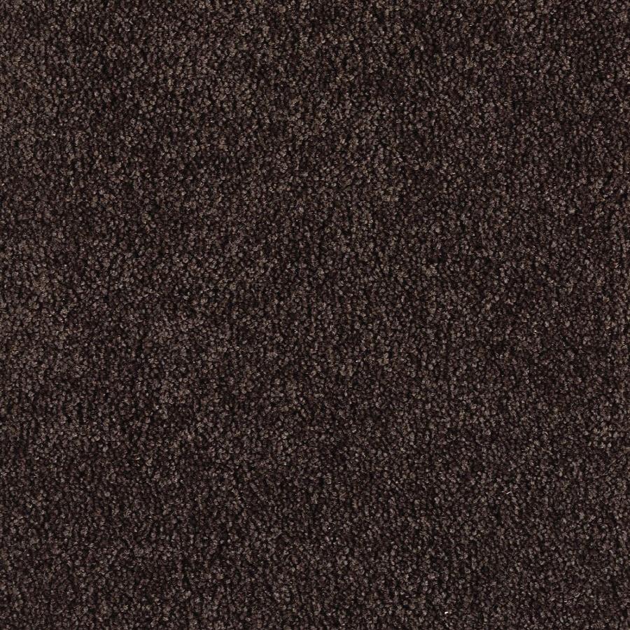 Green Living Bronco Textured Indoor Carpet