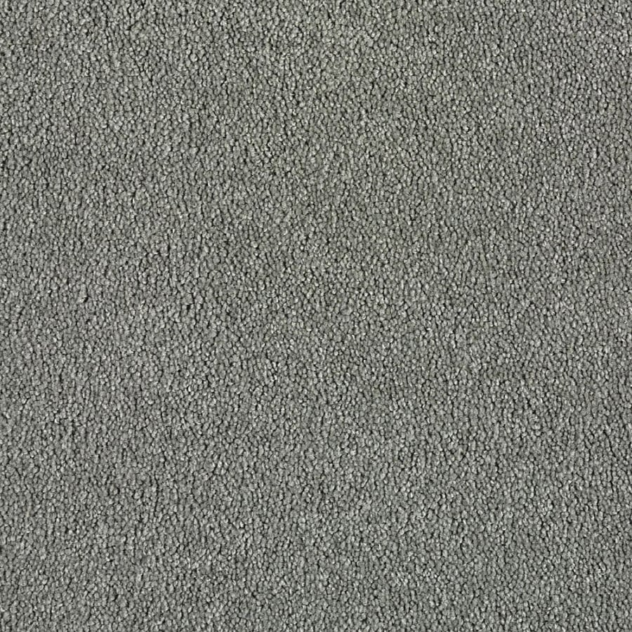 Green Living Grasshopper Textured Indoor Carpet