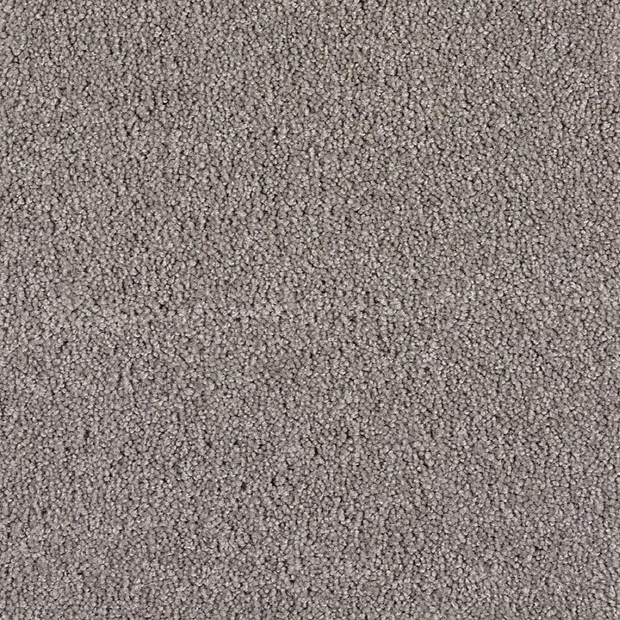 Green Living First Star Textured Indoor Carpet