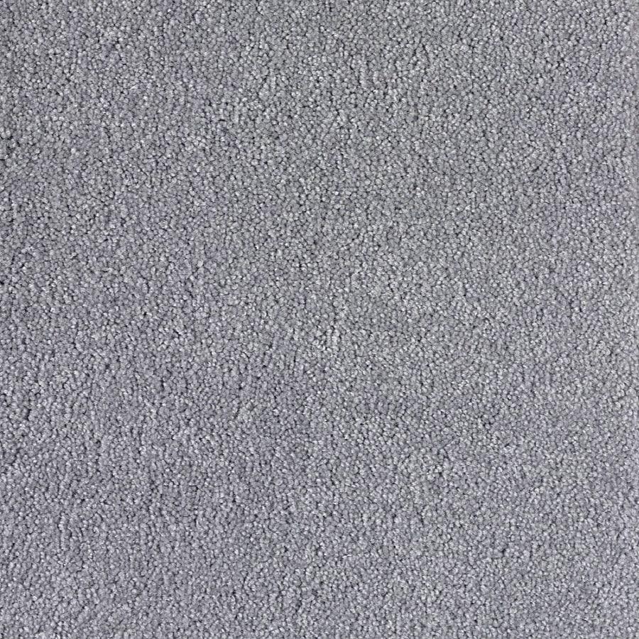 Green Living Stony Path Textured Indoor Carpet