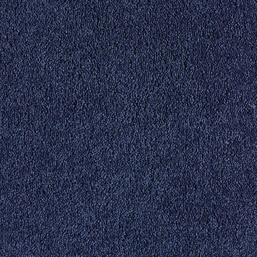 Green Living Dreamscape Textured Indoor Carpet