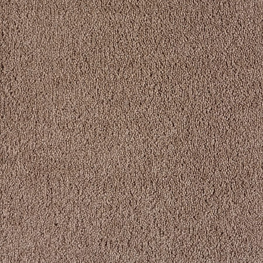 Green Living Natural Grain Textured Indoor Carpet