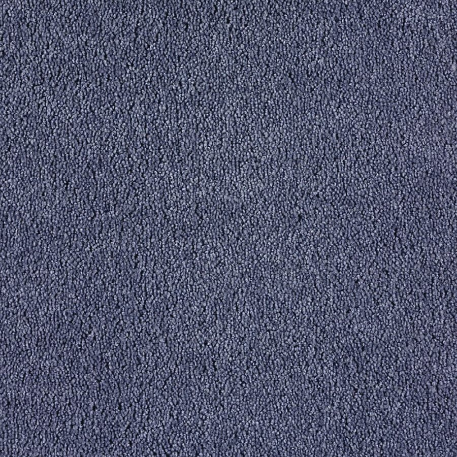 Green Living Free Spirit Textured Indoor Carpet