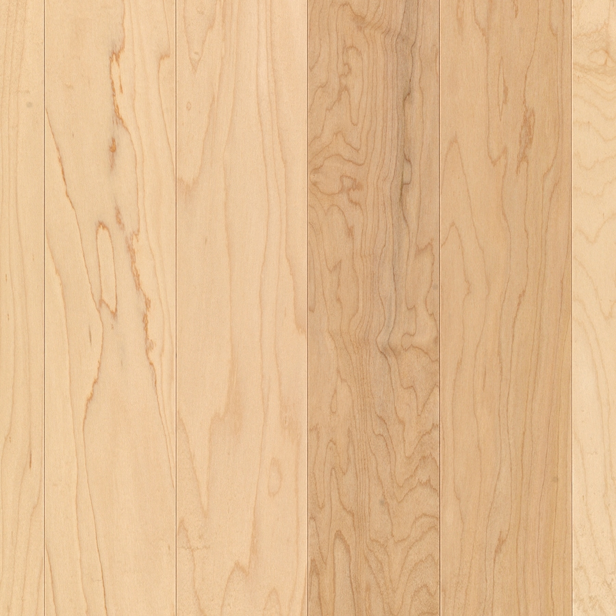 Prefinished pine flooring lowes gurus floor for Unfinished hardwood flooring vs prefinished