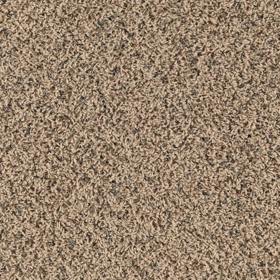 smartstrand smart styles solid berber indoor carpet