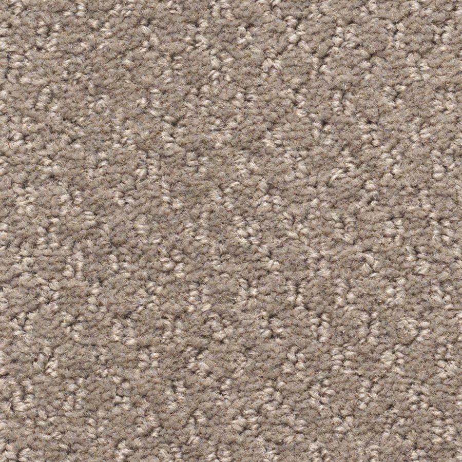 Lowes mohawk carpet floor matttroy for Mohawk flooring headquarters