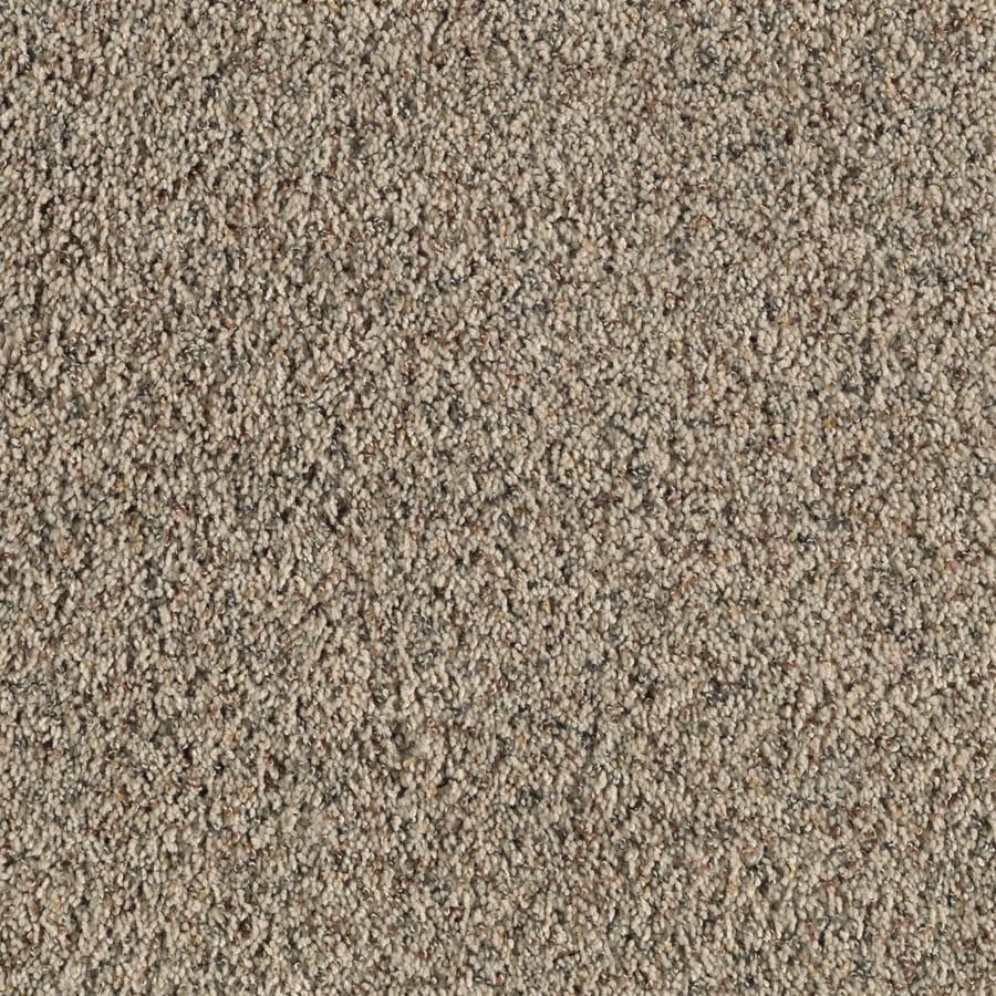 Sahara Sands Textured Interior Carpet