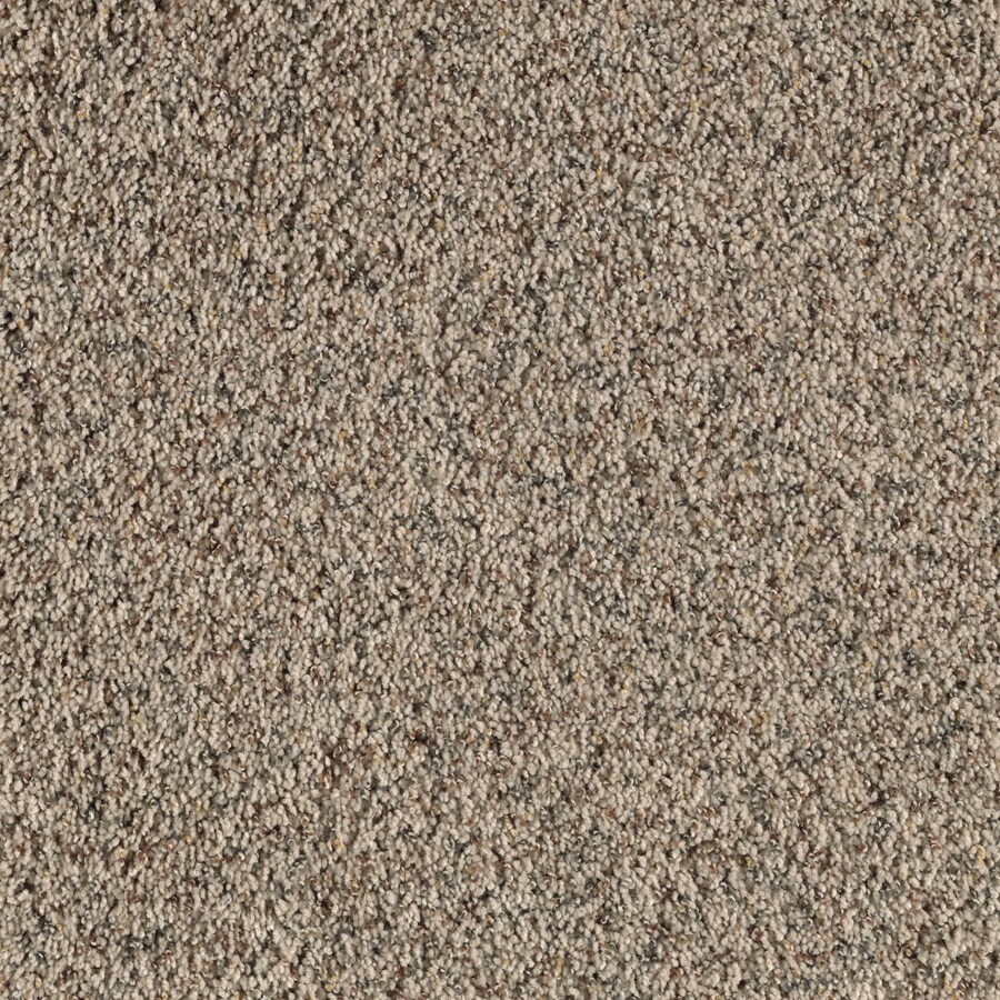 Raw Silk Textured Interior Carpet