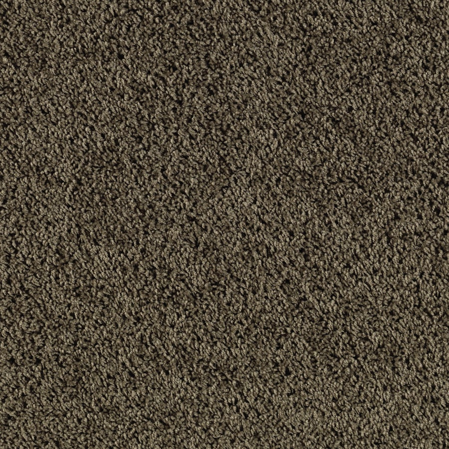 SmartStrand Hartley Swaying Palms Frieze Indoor Carpet