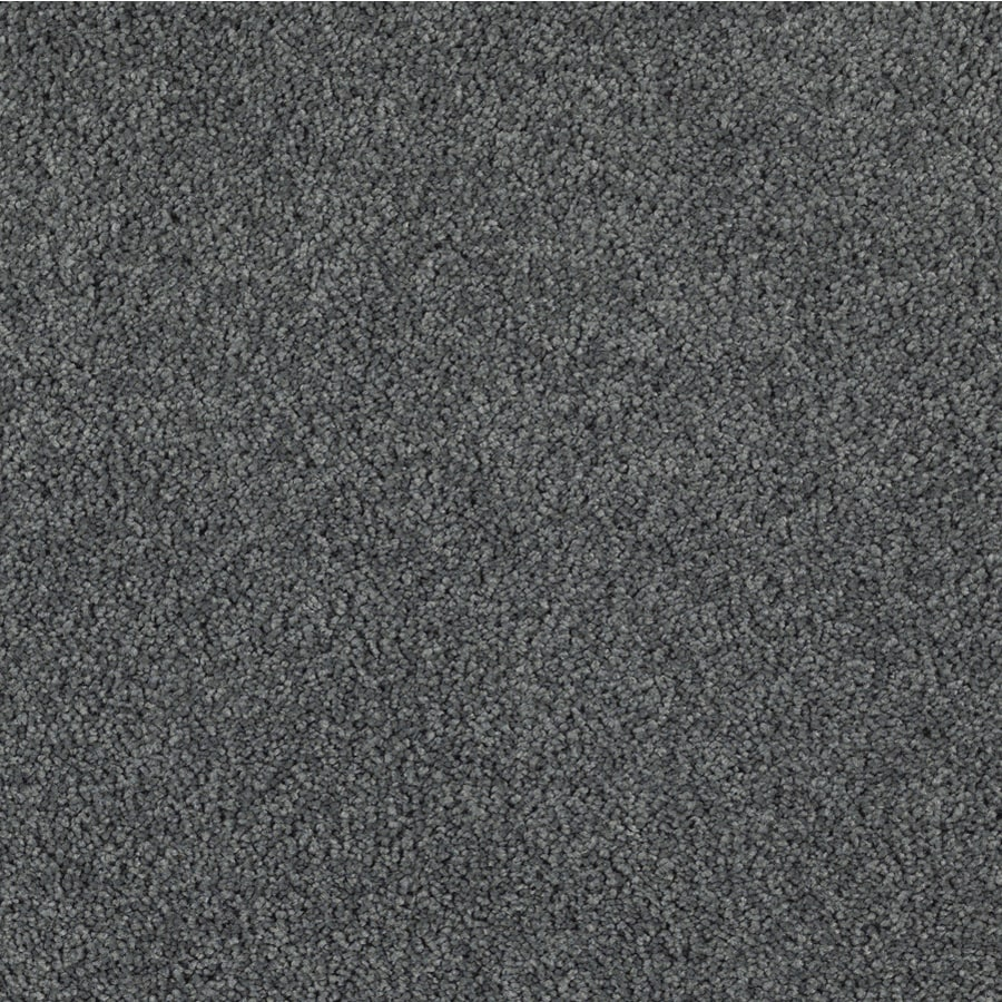 Carpet Tile Texture Wwwimgkidcom The Image Kid Has It