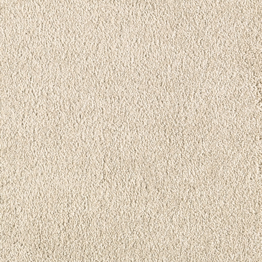 Shop Smartstrand Hartsford Paper Moon Textured Indoor