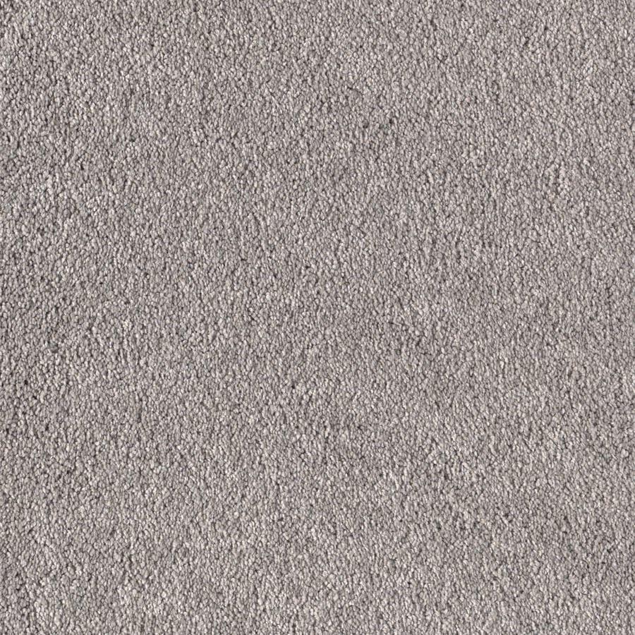 SmartStrand Hartsford Squall Line Textured Indoor Carpet