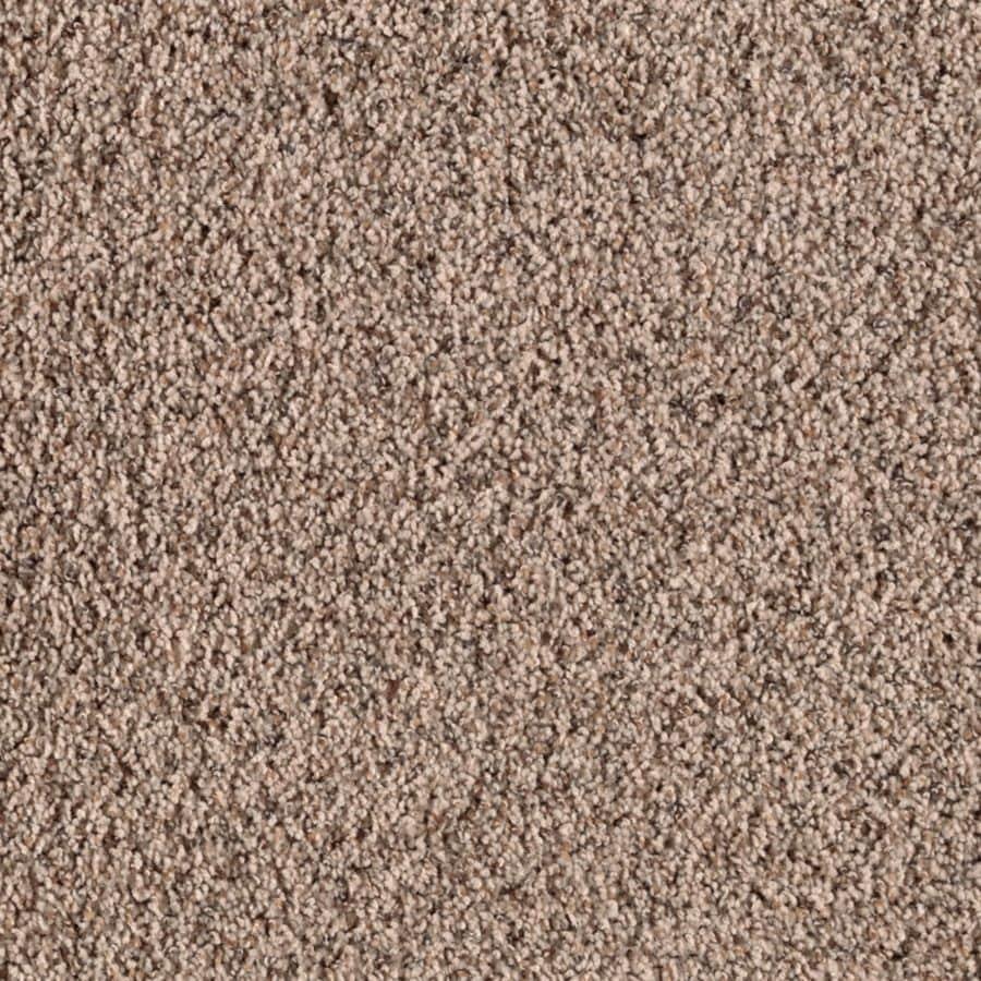 Stainmaster Essentials Stock Carpet 12 Ft Shag Frieze
