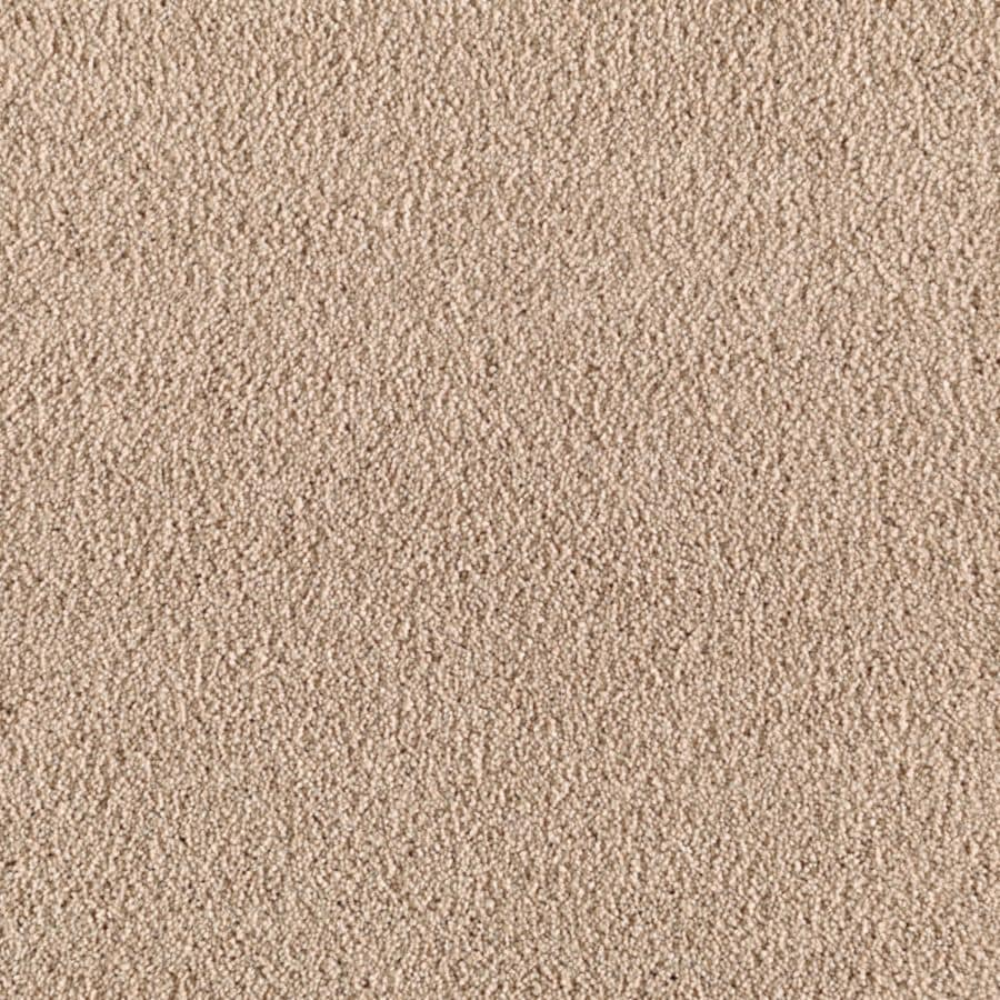 Mohawk Essentials Cherish Stucco Textured Indoor Carpet