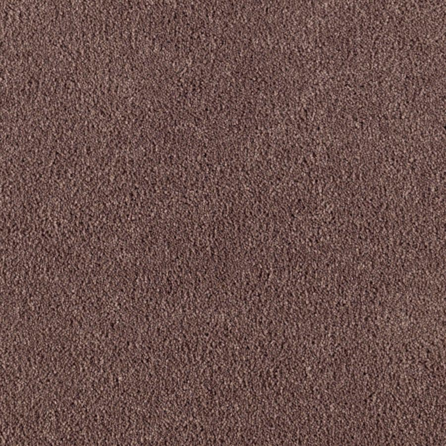 Mohawk Essentials Cherish Malted Milk Textured Indoor Carpet