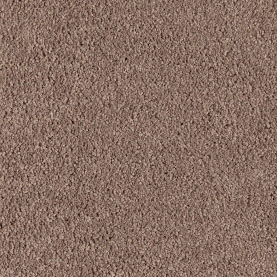 Mohawk Essentials Cherish Cat Tail Textured Indoor Carpet