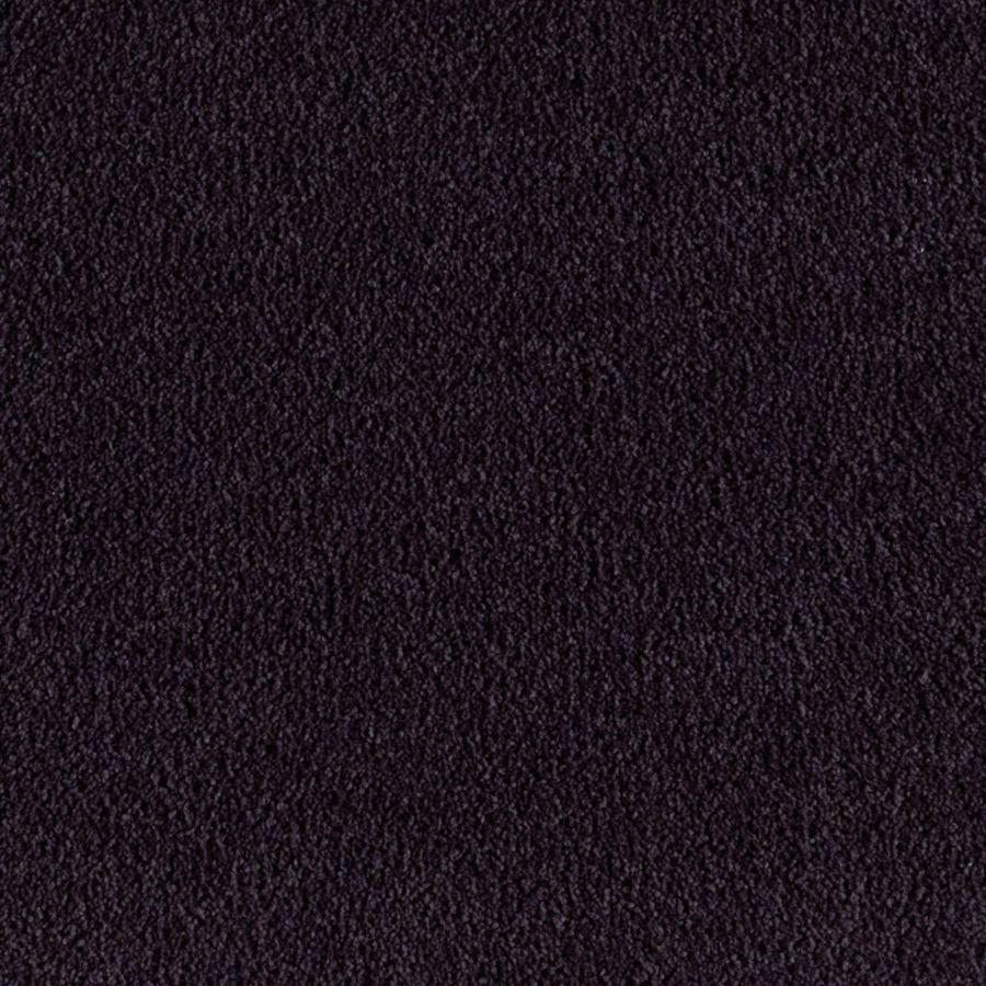Mohawk Essentials Cherish Carbon Textured Indoor Carpet