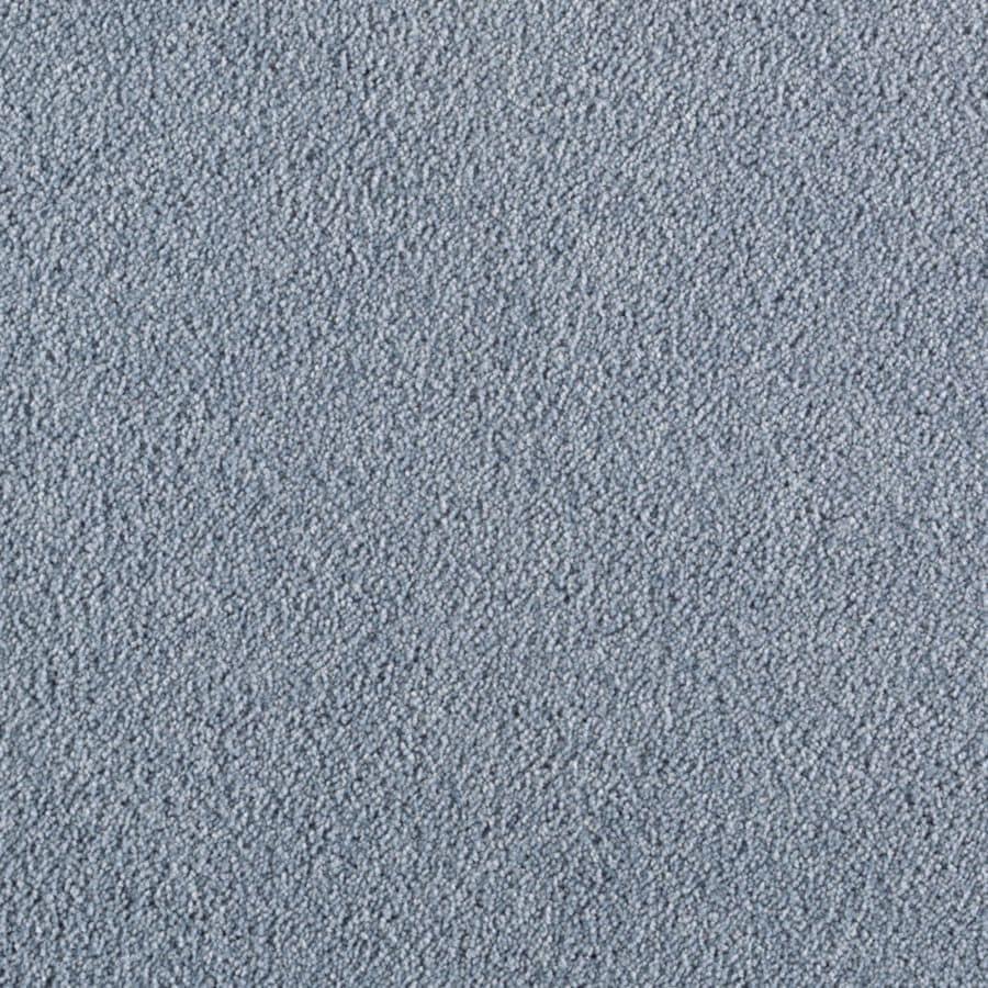 Mohawk Essentials Herron Bay Skylight Textured Indoor Carpet