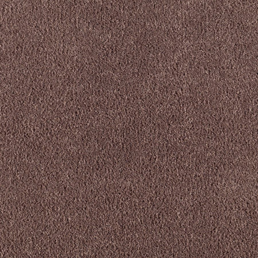 Mohawk Essentials Herron Bay Malted Milk Textured Indoor Carpet