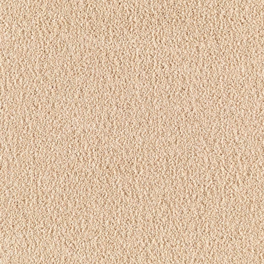 Mohawk Essentials Sea Bright Tropical Delight Textured Indoor Carpet