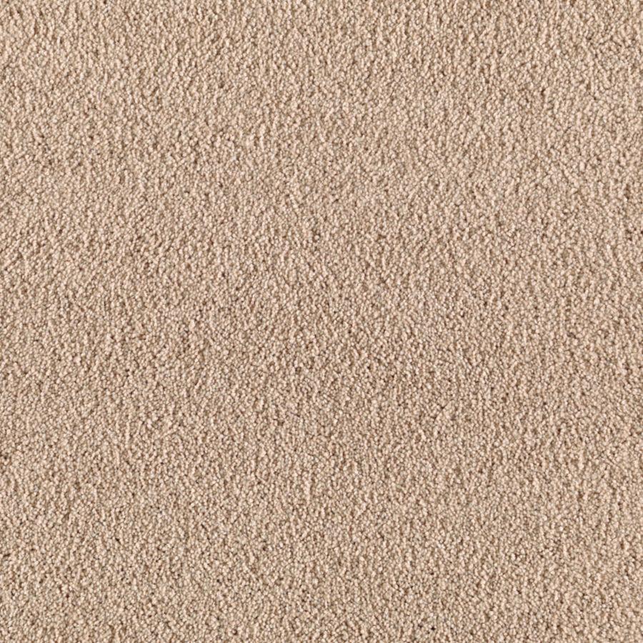 Mohawk Essentials Sea Bright Stucco Textured Indoor Carpet