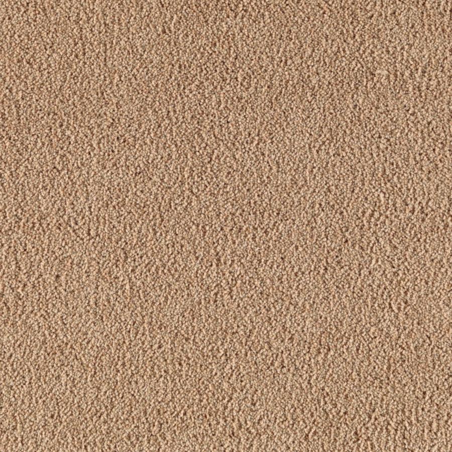 Mohawk Essentials Sea Bright Honeycomb Textured Indoor Carpet