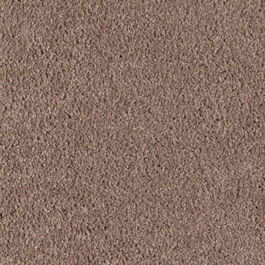 Mohawk Essentials Sea Bright Cat Tail Textured Indoor Carpet