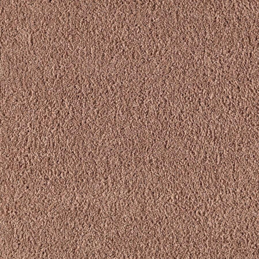 Mohawk Essentials Sea Bright Thatcher Hut Textured Indoor Carpet
