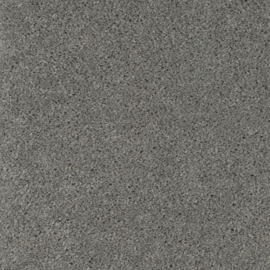 Mohawk Essentials Sea Bright Sage Mist Textured Indoor Carpet