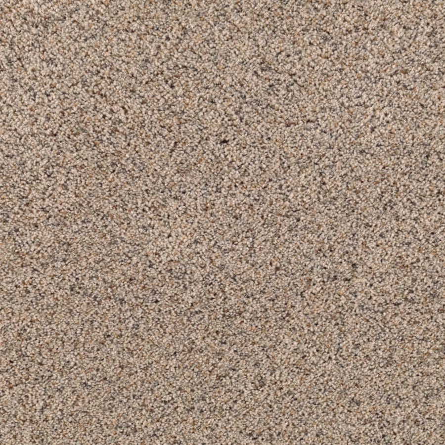 Mohawk Essentials Pajaro Dockside Textured Indoor Carpet