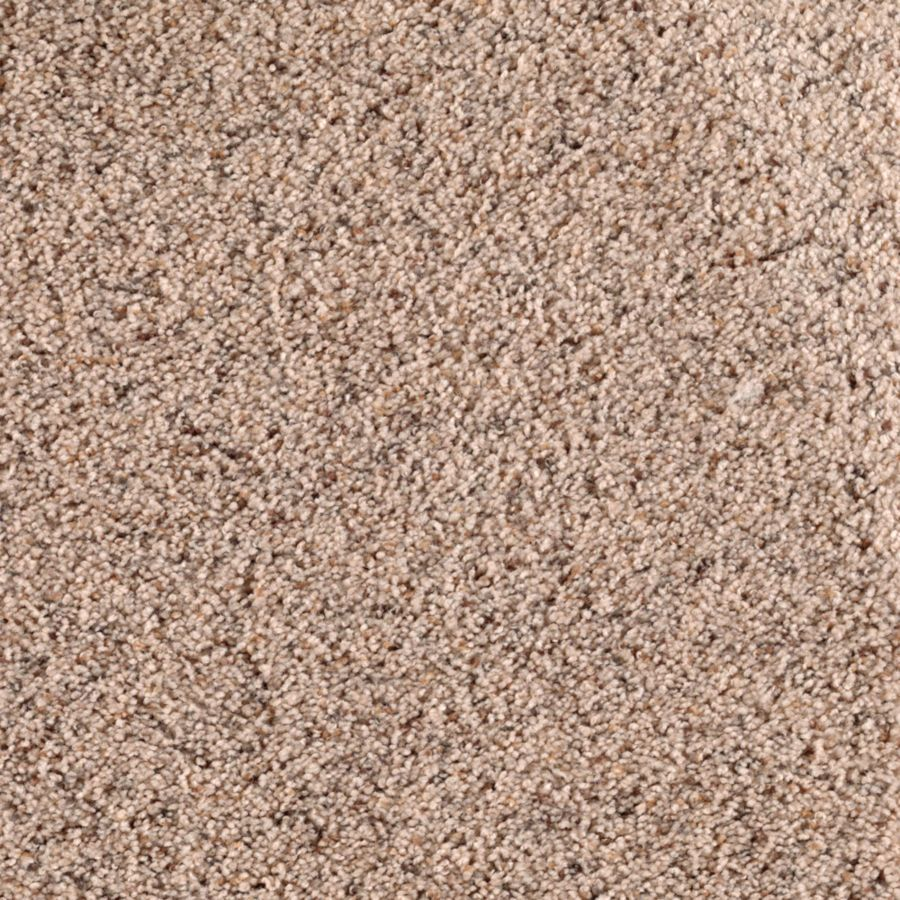 Mohawk Essentials Pajaro Shoreline Textured Indoor Carpet