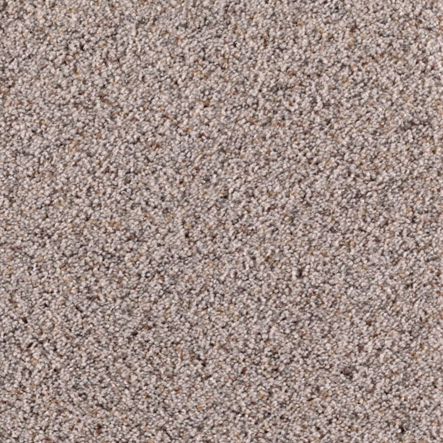 Mohawk Essentials Preciosa Raindrop Textured Indoor Carpet