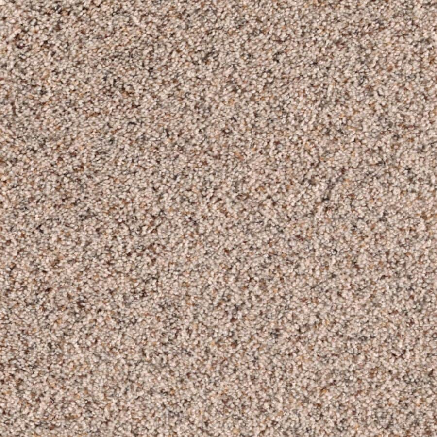Mohawk Essentials Preciosa Beach Pebble Textured Indoor Carpet