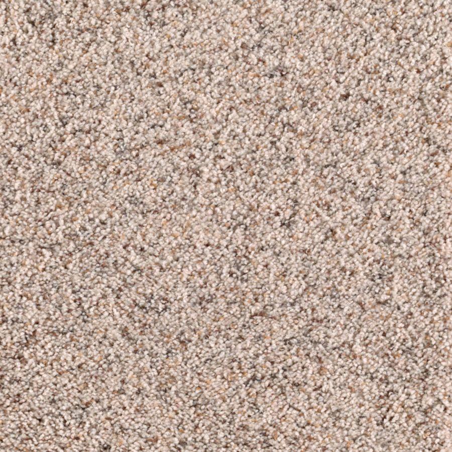 Mohawk Essentials Preciosa Whitecap Textured Indoor Carpet