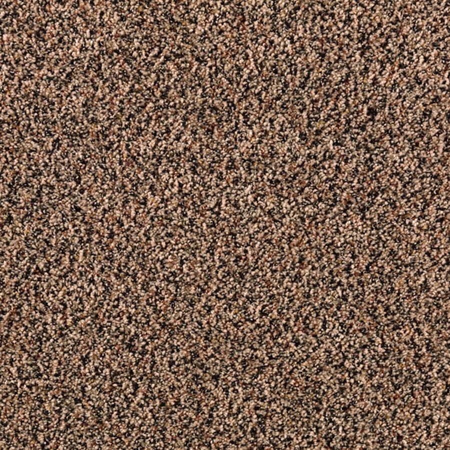 Mohawk Essentials Fire Island Dockside Textured Indoor Carpet
