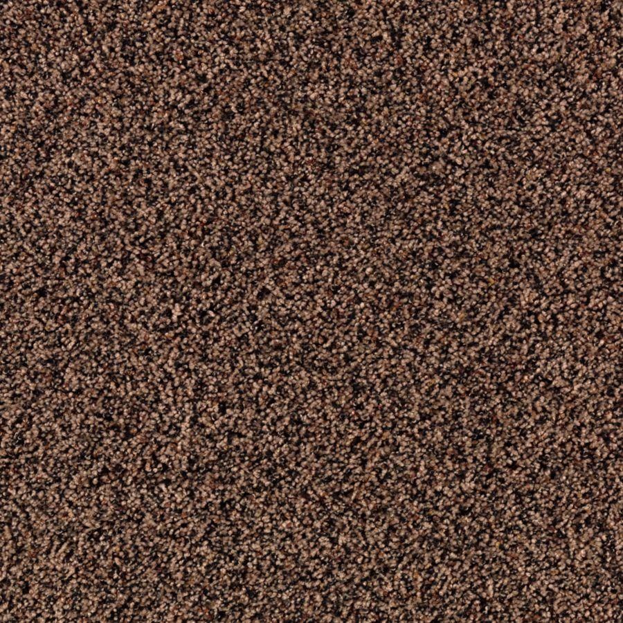 Mohawk Essentials Fire Island Thatched Roof Textured Indoor Carpet