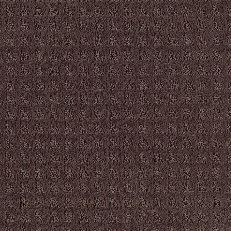 Mohawk Cornerstone Collection Pinecone Textured Interior Carpet
