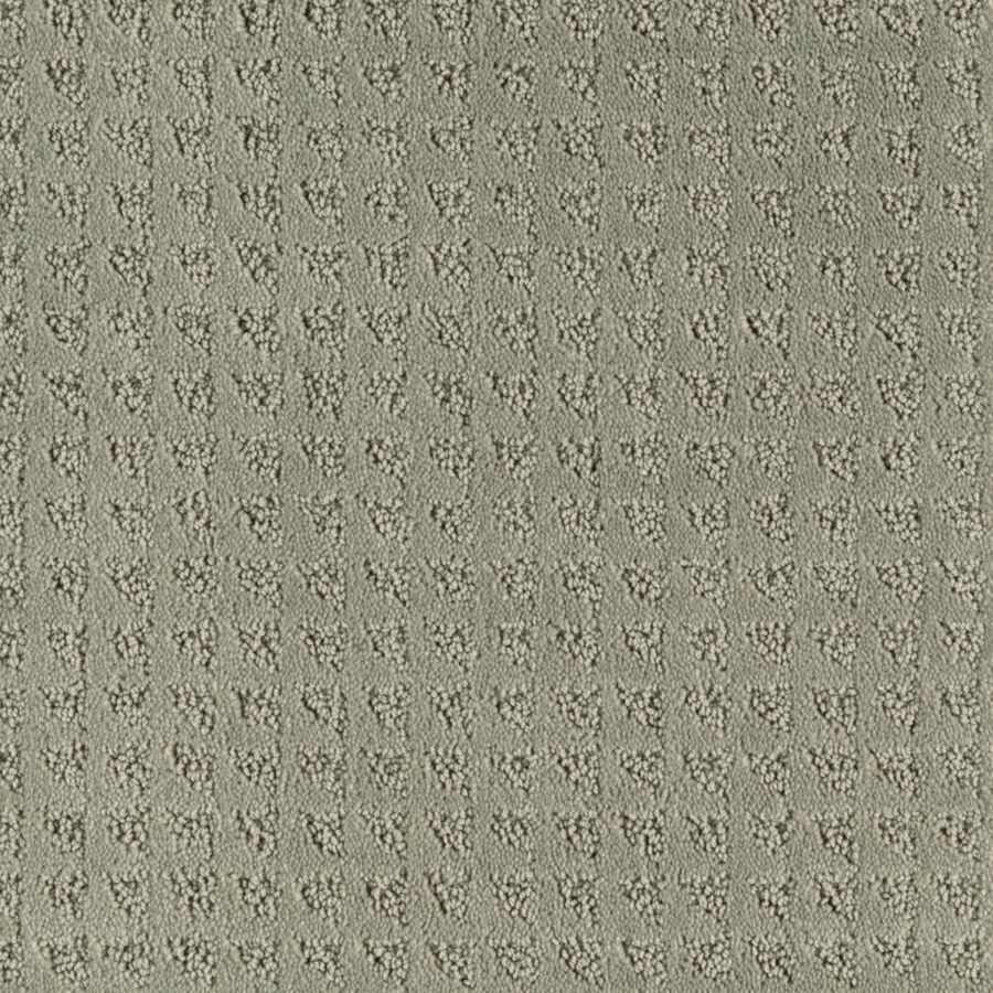 Mohawk Cornerstone Collection Limewash Textured Indoor Carpet