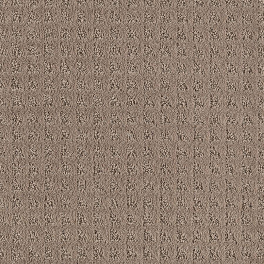 Mohawk Cornerstone Collection Cypress Textured Interior Carpet