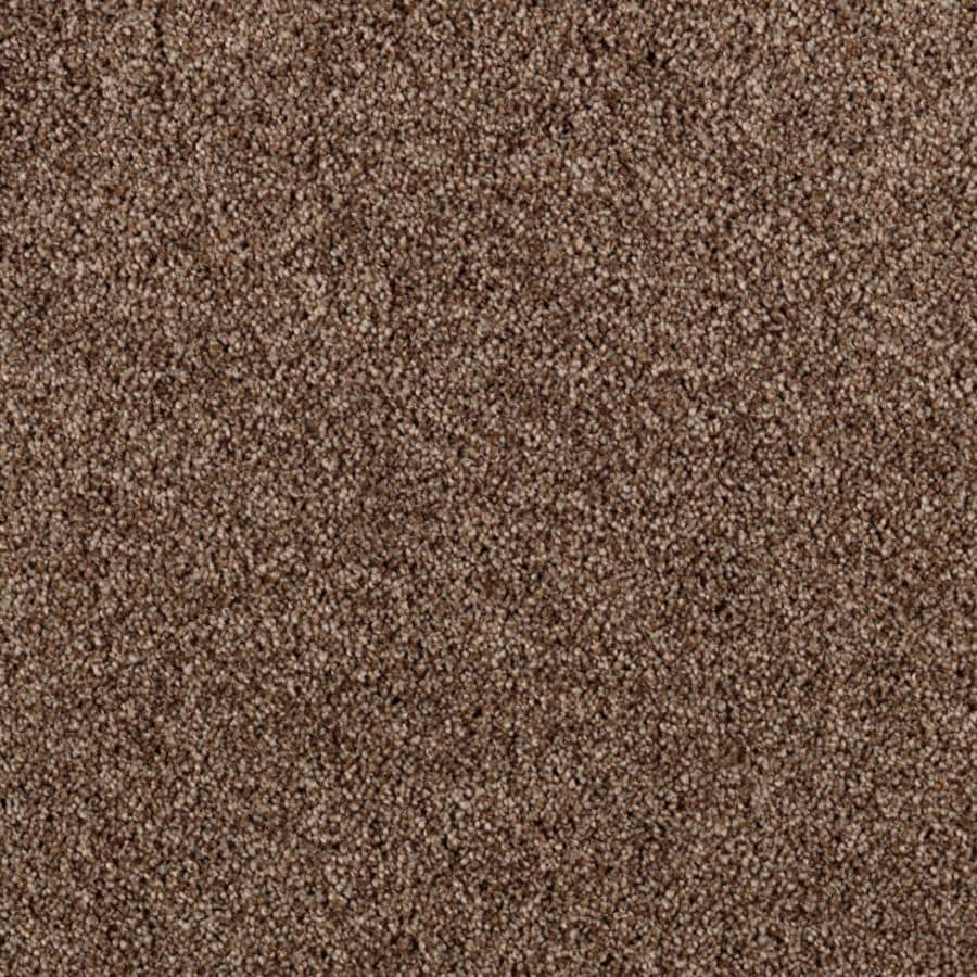 Mohawk Cornerstone Collection Cat-Tail Textured Indoor Carpet