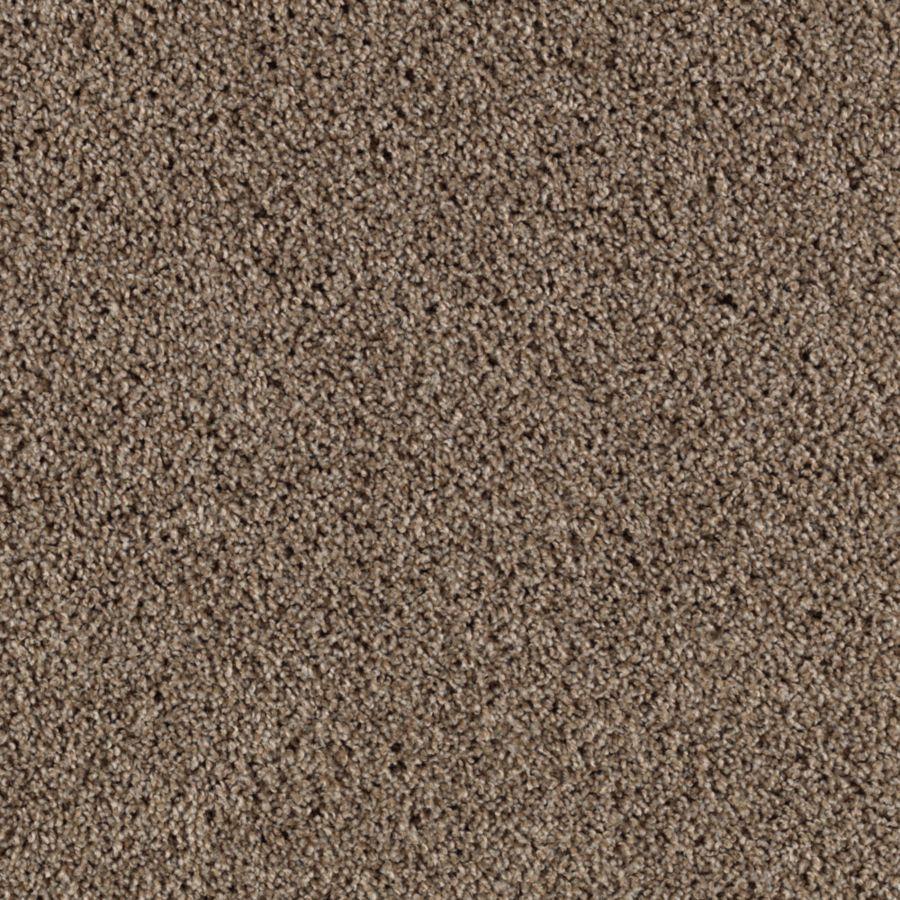 Mohawk Cornerstone Collection Timberline Textured Indoor Carpet