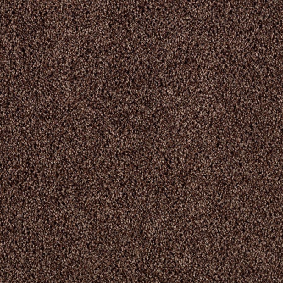 Shop Mohawk Cornerstone Collection Coffee Bean Textured