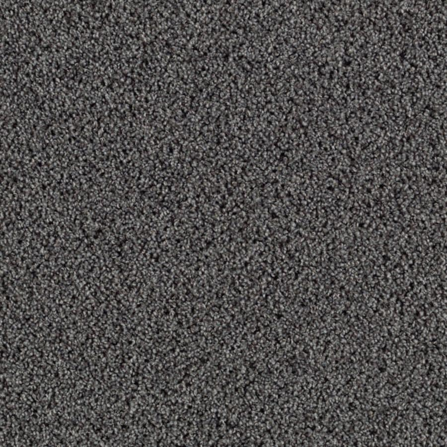 Mohawk Cornerstone Collection Silhouette Textured Indoor Carpet