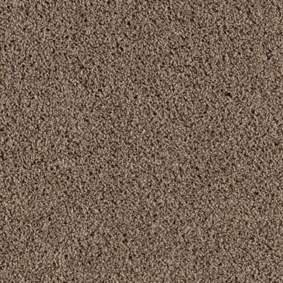 Mohawk Cornerstone Collection Timberline Textured Indoor Carpet