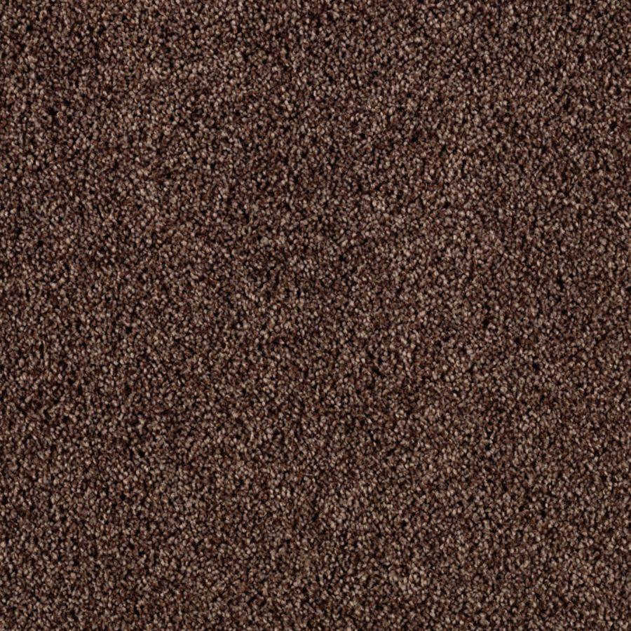 Mohawk Cornerstone Collection Coffee Bean Textured Indoor Carpet