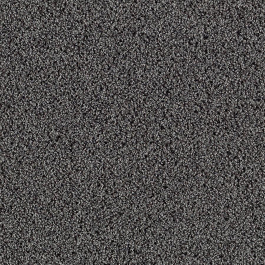 Mohawk Cornerstone Collection Silhouette Textured Indoor Carpet