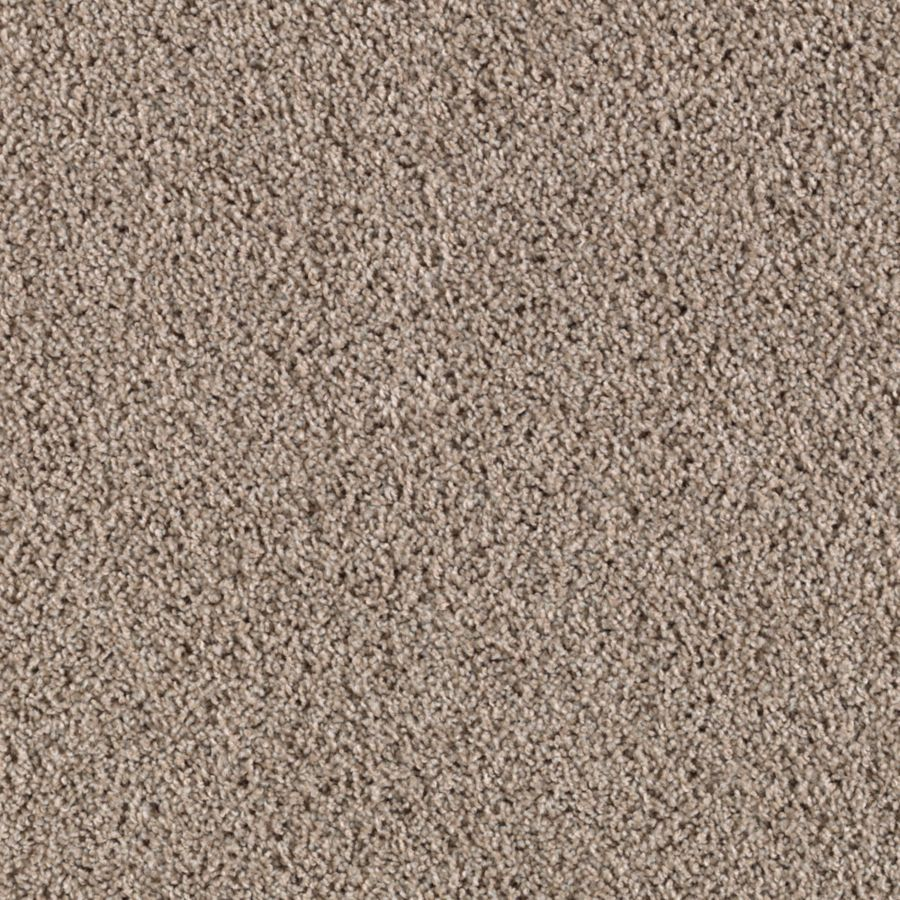 Mohawk Cornerstone Collection Stucco Textured Indoor Carpet