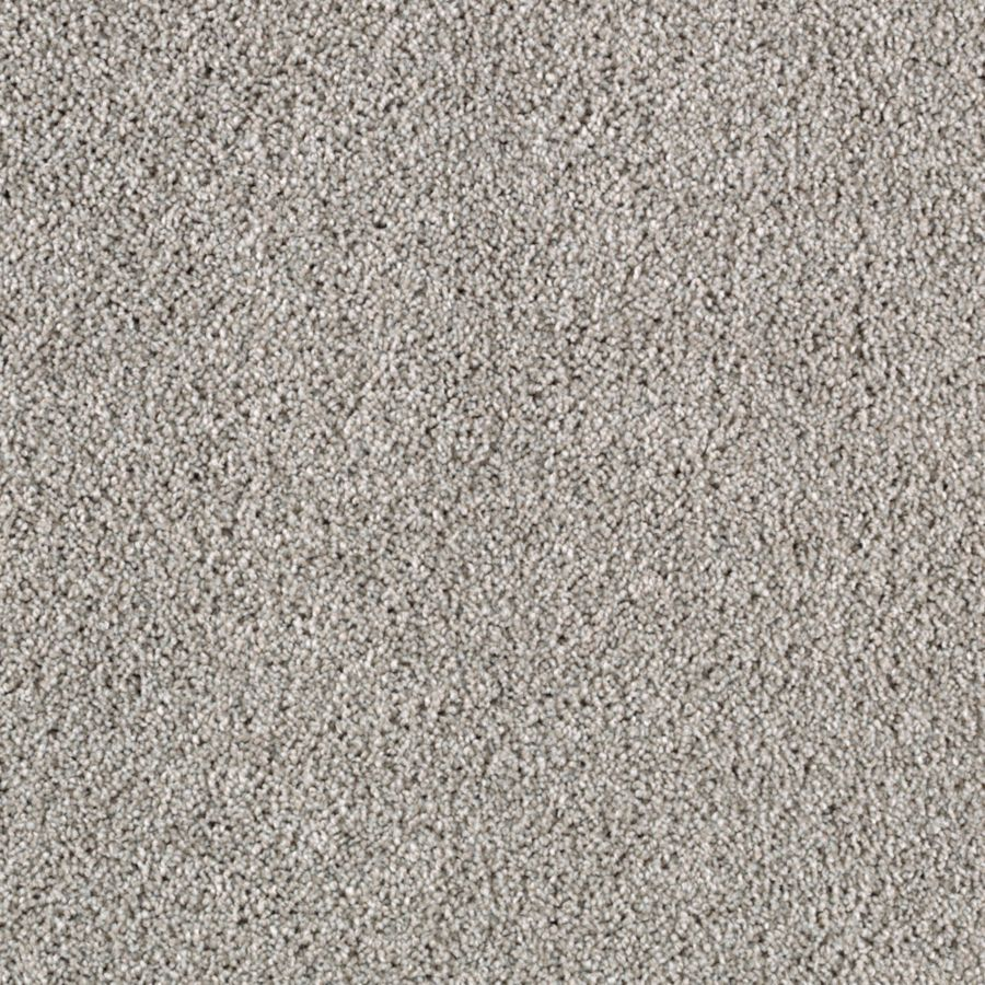 Mohawk Cornerstone Collection Steambath Textured Indoor Carpet