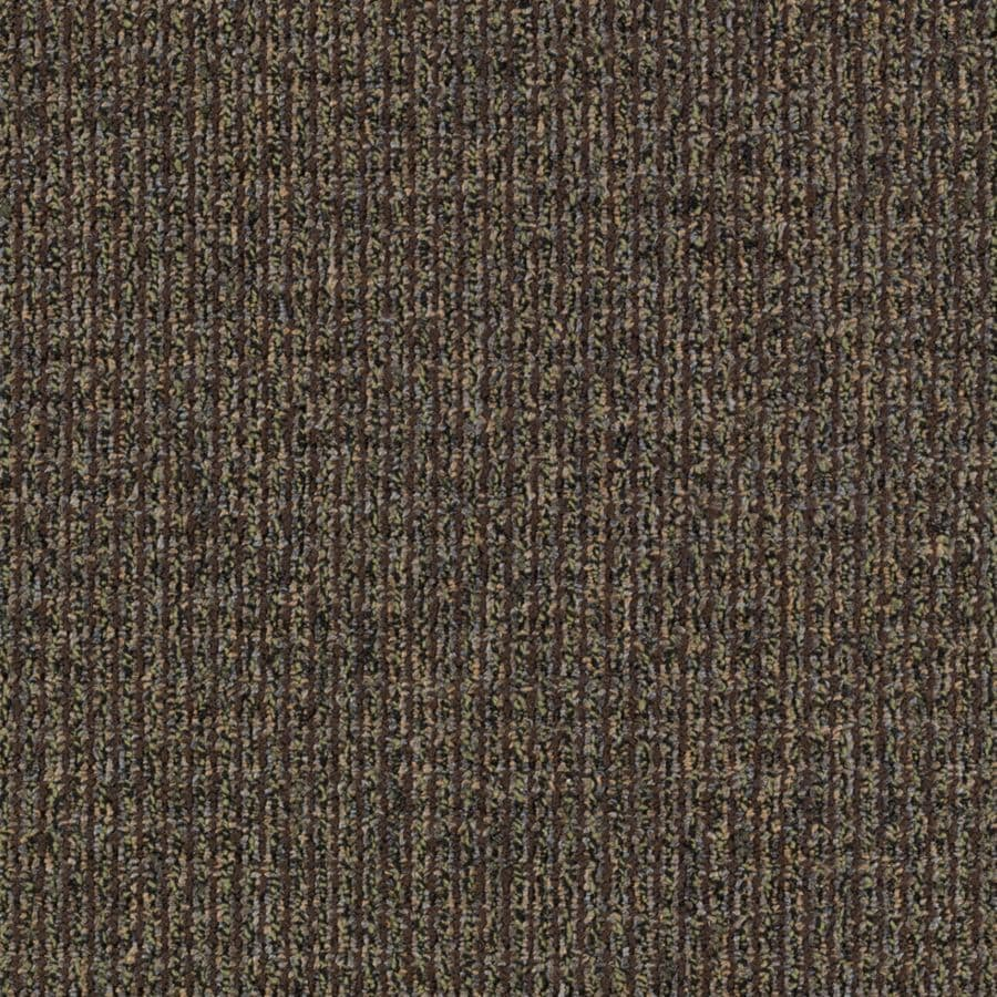 Mohawk Interpret Moss Textured Indoor Carpet