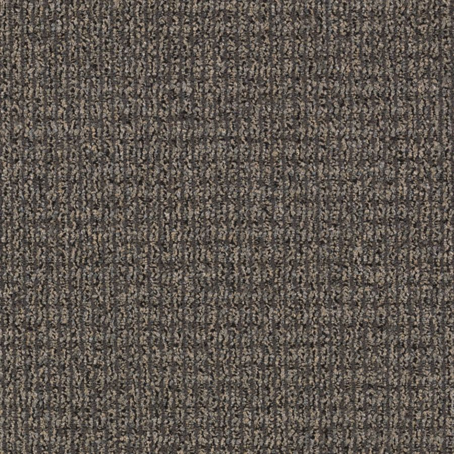 Mohawk Interpret Pebble Textured Indoor Carpet